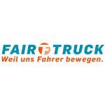 FairTruck