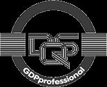 GDP Auszeichnung