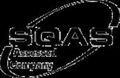 SQAS award