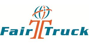 FairTruck Logo