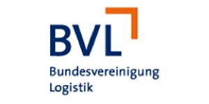BVL Logo