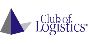 Club of Logistics Logo