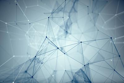 Daten und Fakten - Netzwerk