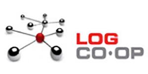LogCoop Logo
