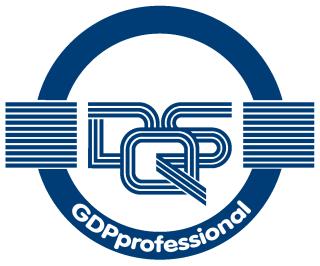 GDP Zertifikat Pharmalagerung