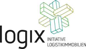 Logix Initiative Logistikimmobilien