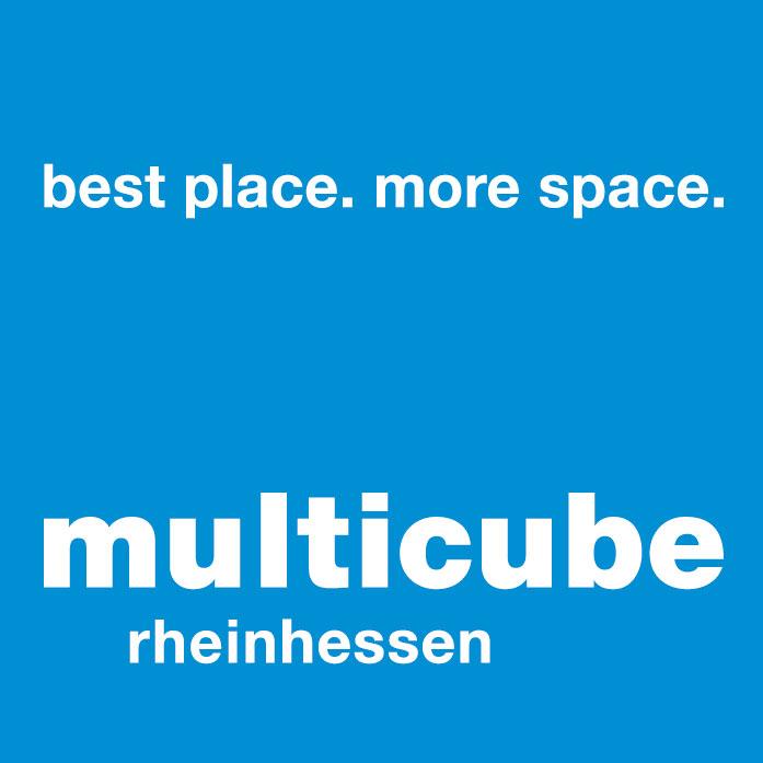 multicube rheinhessen logo