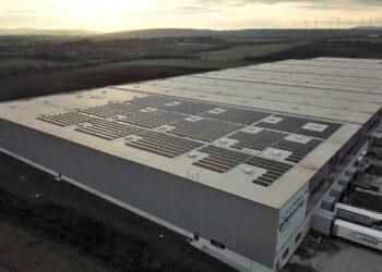 beitragsbild solaranlage