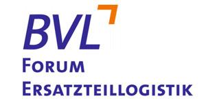 BVL Forum Ersatzteillogistik 2020