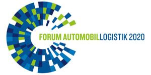 Forum Automobillogistik 2020