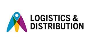 Logistics & Distribution Dortmund 2021