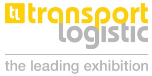 transport logistic - Internationale Fachmesse für Logistik, Mobilität, IT und Supply Chain Management
